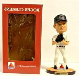 2006 Houston Astros SGA Roger Clemens Bobblehead