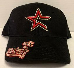 2012 Houston Astros SGA Los Astros Baseball Cap