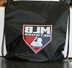 2012 SGA Houston Astros MLB Drawstring Bags 5/17