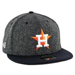 "New Era 950 Houston Astros ""Pattern Pop"" Snapback Hat  Men's"