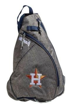 Franklin MLB Slingbag Baseball Bat Pack or Everyday Bag-Hous
