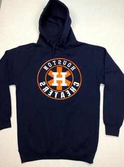 Houston Astros Cheaters Men Hoodie Baseball Sweatshirt 2020