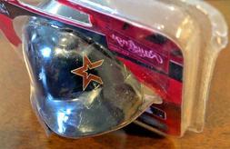 Houston Astros - Rawlings Coolflo Micro Mini Helmet NEW!!!