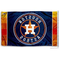 Wincraft Houston Astros Flag
