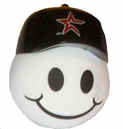 Houston Astros Helmet Cap Antenna Topper Dangler MLB Basebal