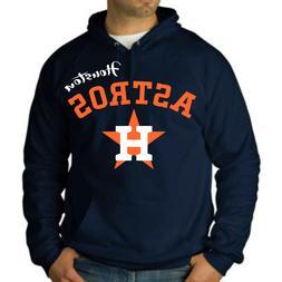 Houston Astros Hoodie Pullover Sweatshirt S, M, L, XL, 2XL,