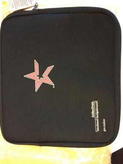 Houston Astros laptop computer bag