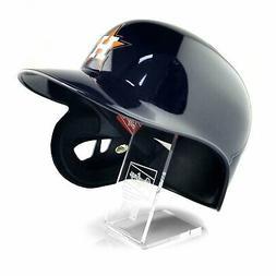 Houston Astros MLB Baseball Rawlings Replica Batting Helmet