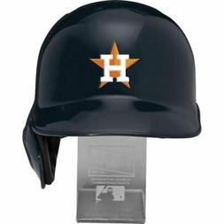 Houston Astros MLB Full Size Cool Flo Batting Helmet Free Di