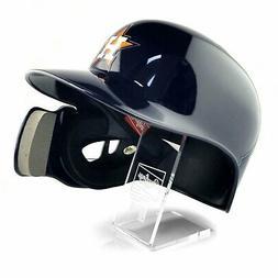 Houston Astros MLB Rawlings Replica Batting Helmet With Left