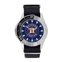 Houston Astros MLB Starter Men's Watch ~ NEW!