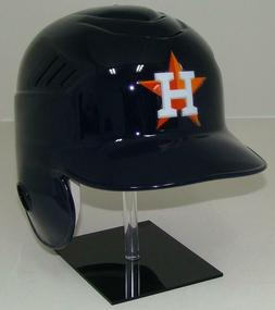 HOUSTON ASTROS Rawlings New Style Coolflo Full Size MLB Batt