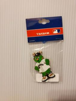 houston astros orbit mascot magnet minute main