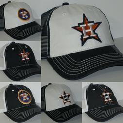 Houston Astros Retro Snapback Cap ⚾️Hat ⚾️Classic ML