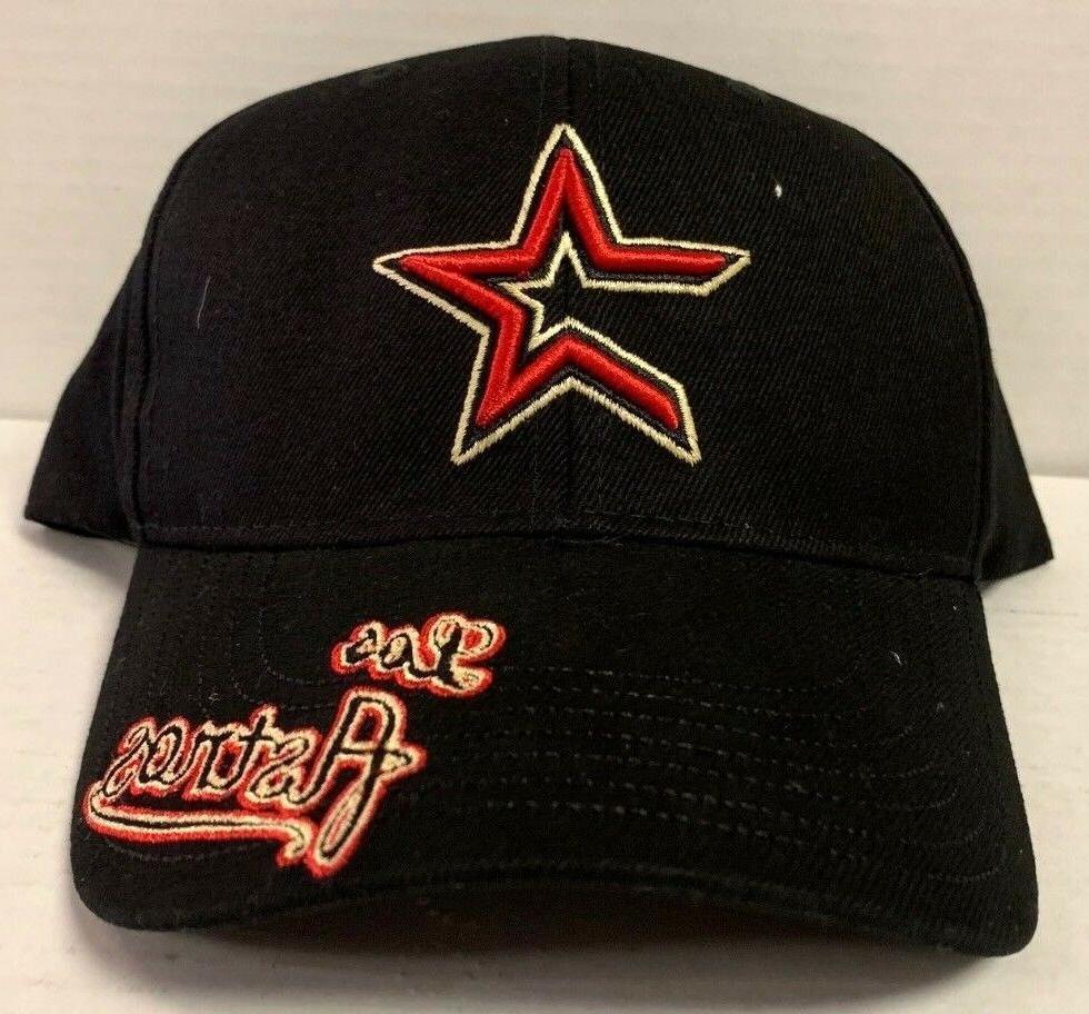 2012 houston astros sga los astros baseball