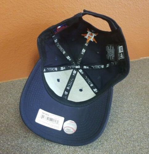 2019 11 Anniversary Baseball Hat
