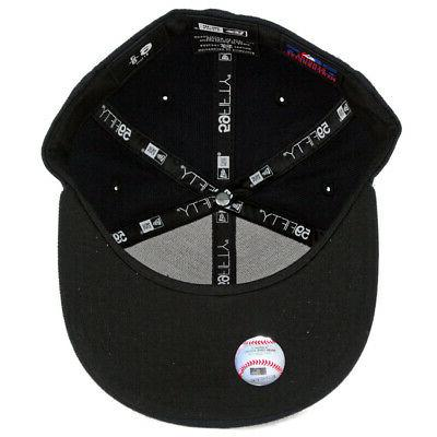 New Youth Astros Home Cap