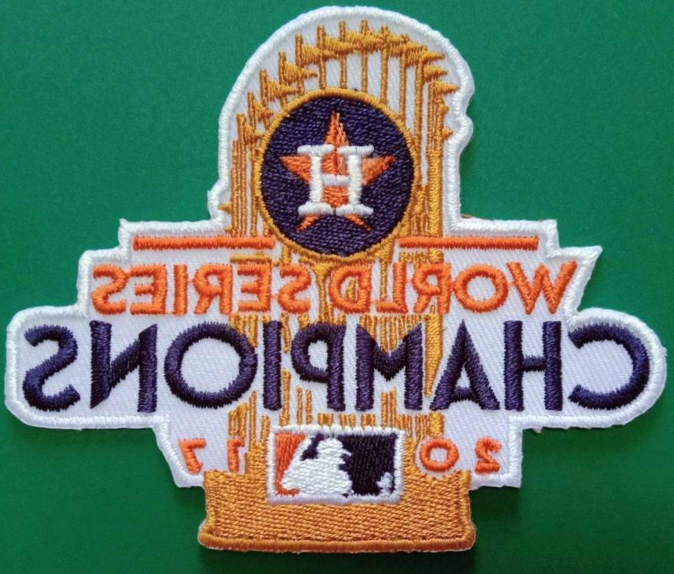 Houston Astros sport clothes
