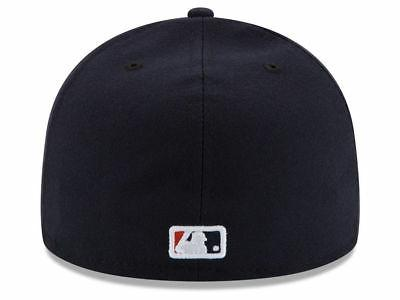 NEW - Kids MLB Houston Astros Adjustable Cap  Baseball Hat -