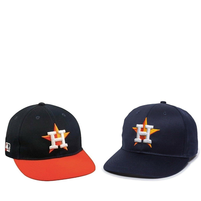 Houston Astros Cap Hat by