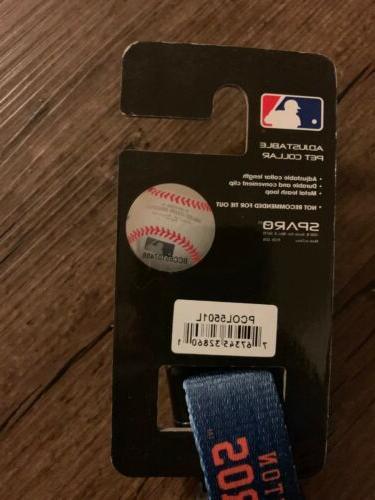 Houston Astros MLB Pet Dog