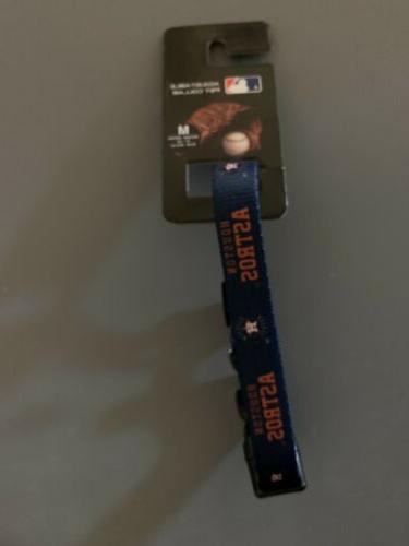 Houston Astros MLB Pet