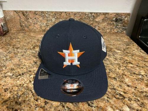 houston astros world series texas icon baseball
