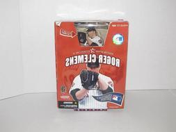 Mcfarlane Toys Mlb Figure Roger Clemens Houston Astros Colle