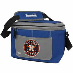 HOUSTON ASTROS COLEMAN MLB Lunch Cooler NWT