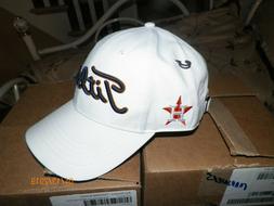 new titleist tour performance golf hat houston