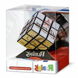 Rubik's Cube - MLB - Houston Astros